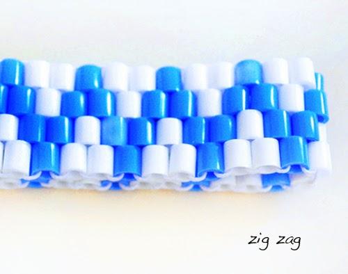 new-bracelet-copy