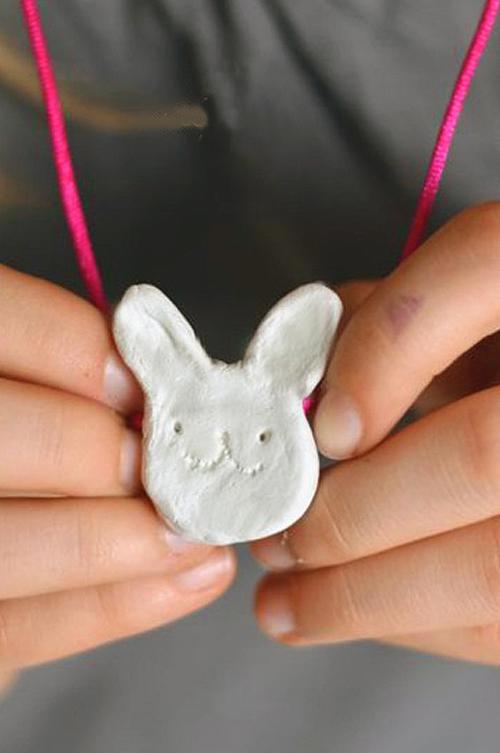 bunny-necklacesb