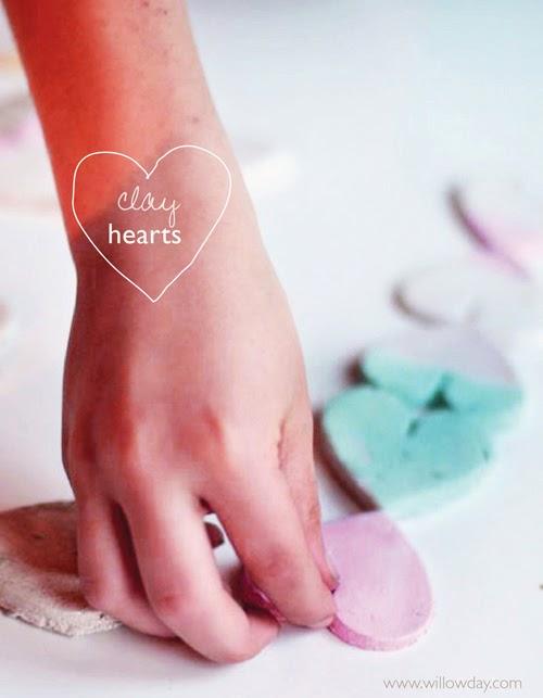 valentines-memory