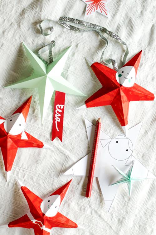 500-paper-star_lead-imagec