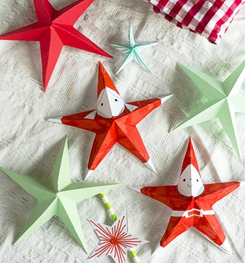 tcc_paper-stars_fold-finals