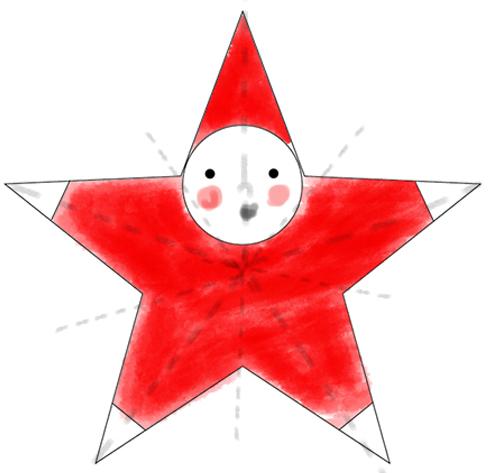 tcc_paper-stars_foldb