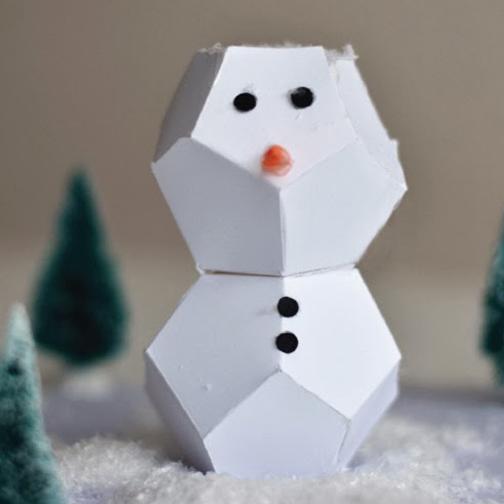 sidebar-snowman
