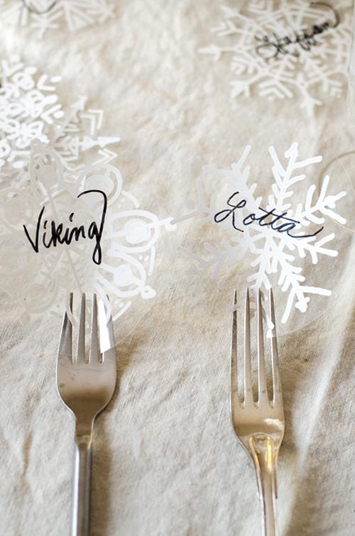 snowflake-table-settinga_6500