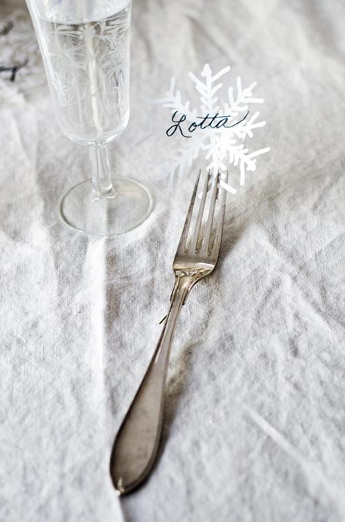 snowflake-table-settinga_8500