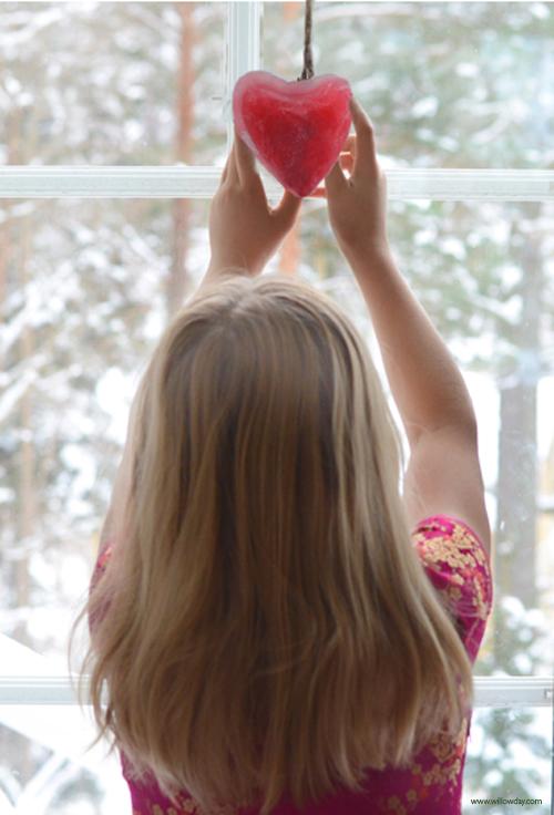 valentines-ice2
