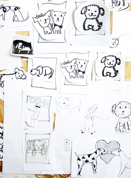 willowday-doodle_dogleadaa