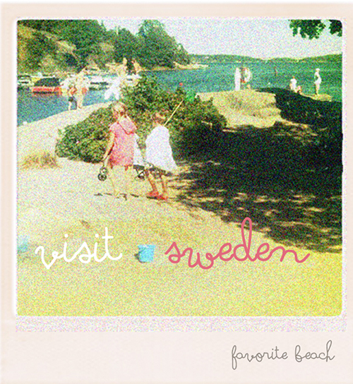 sweden-at-beach-sqaure