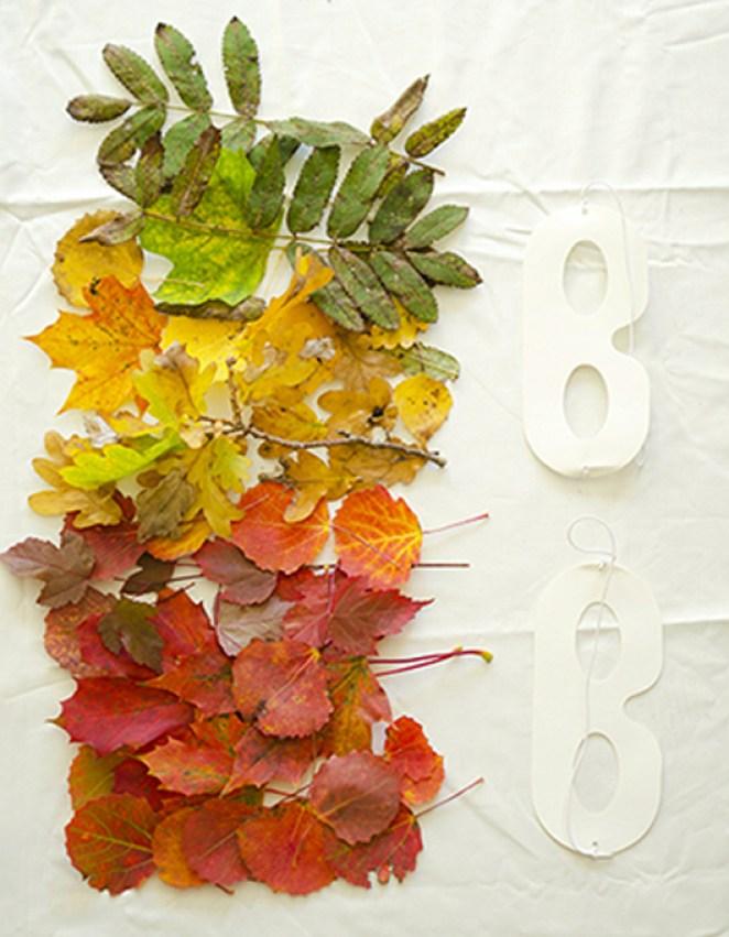 500_art_camp_first-leafs