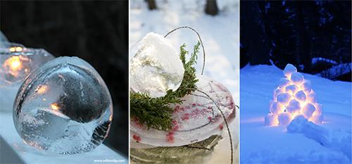 ice-roundup-triple
