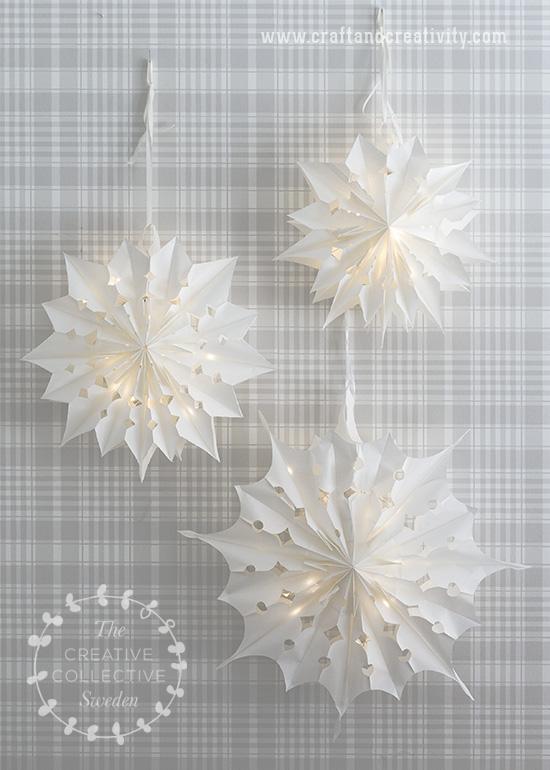 paperbagchristmasstars1-1