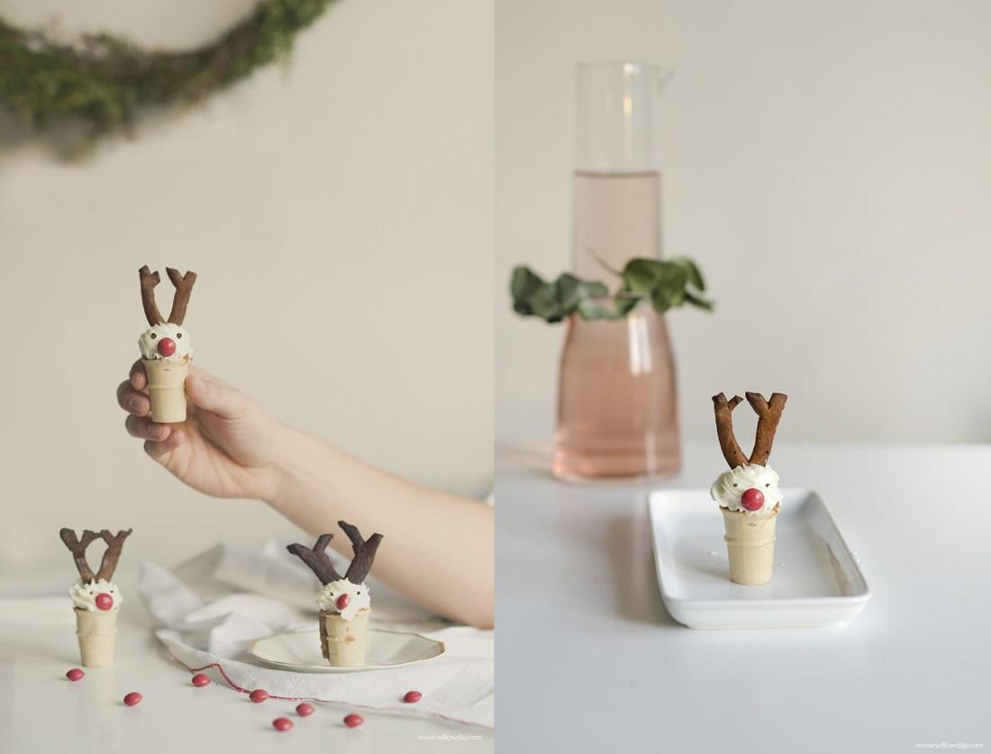 1600_reindeer_double