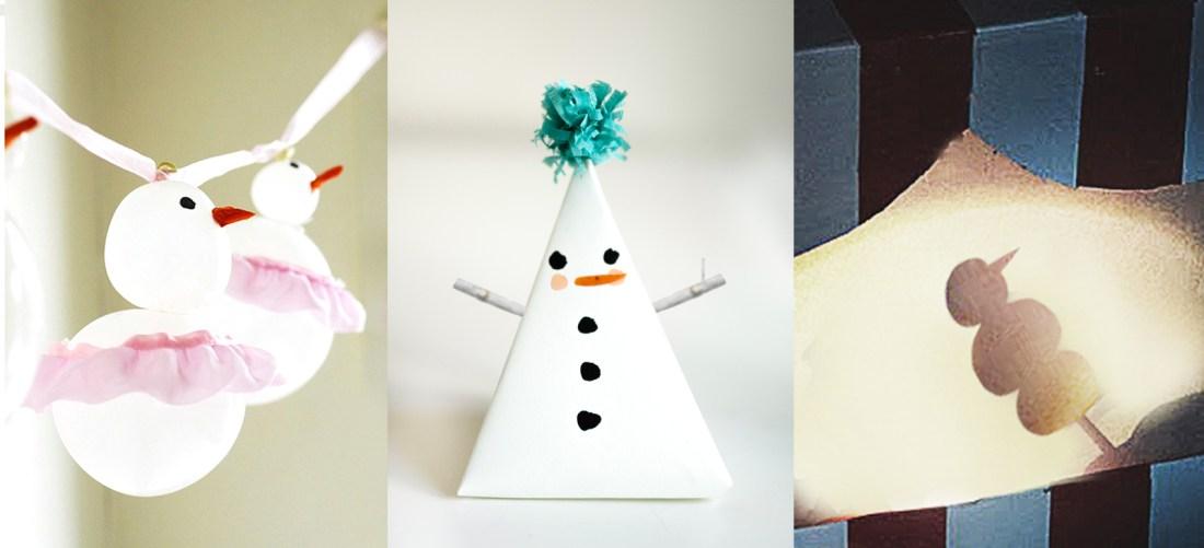 Snowman Roundup B_NEW