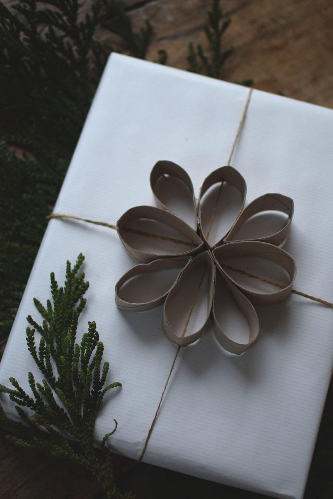vackra_paket