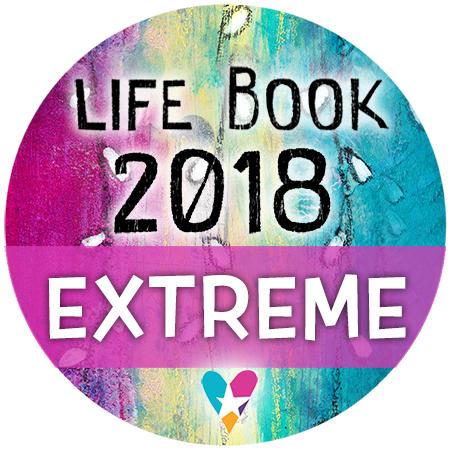 LB2018 Extreme