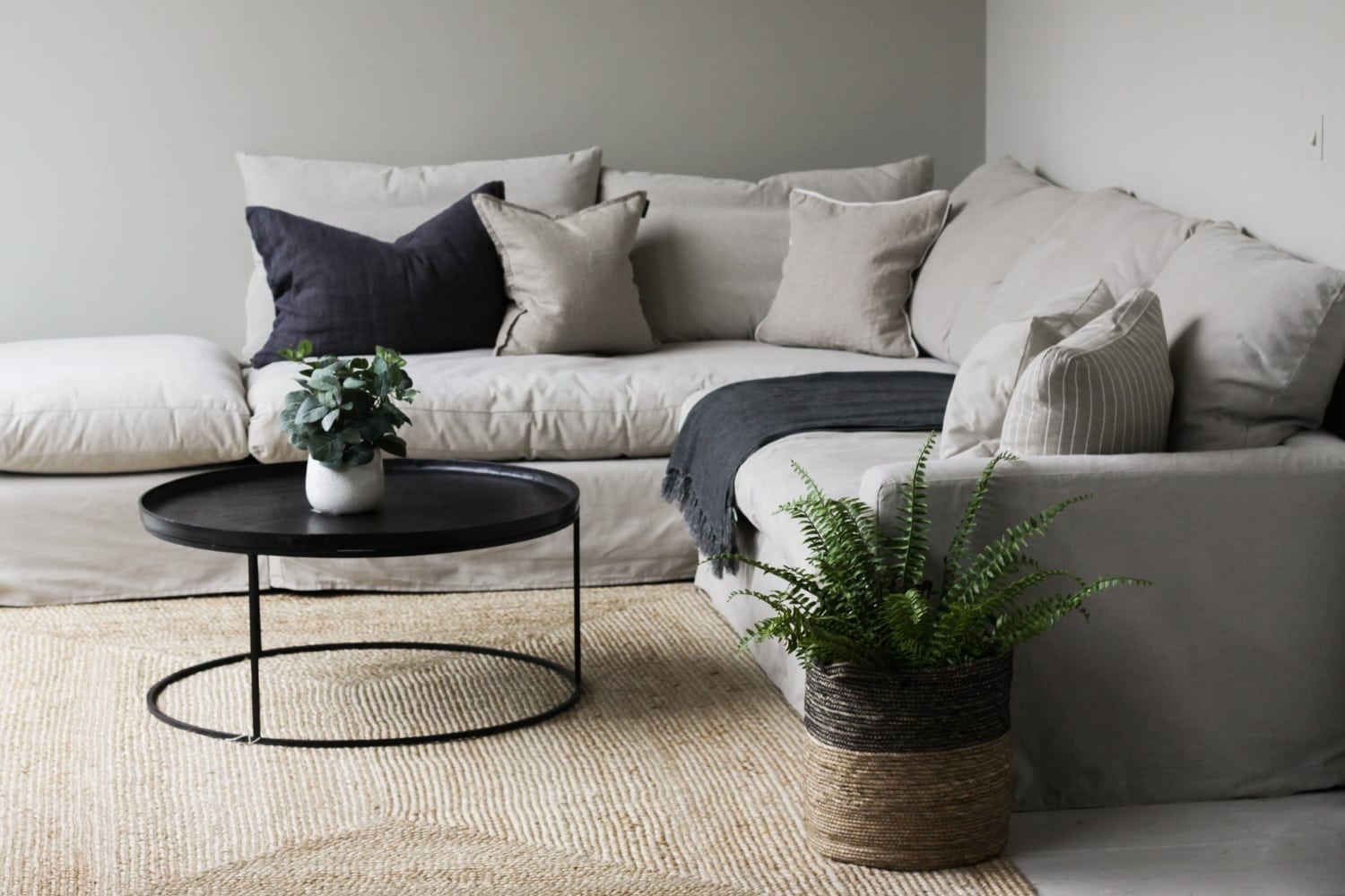 love your sofa macclesfield wood with removable cushions living room decor pick the perfect