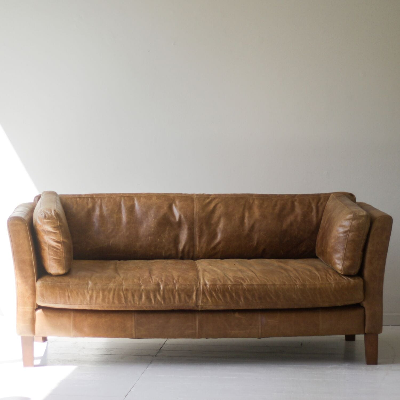 love your sofa macclesfield henredon prices living room decor pick the perfect