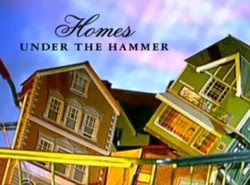 homes-under-the-hammer