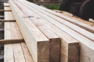 wooden_boards_2