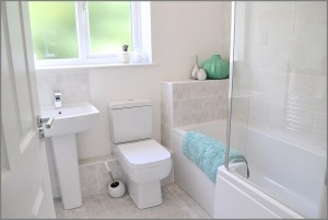 willowstone_builder_derbyshire_new_build_ bathroom;
