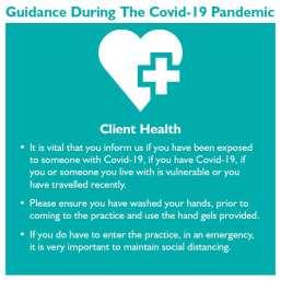WVH3724 CORONA SOCIAL 600X600 27-33 CLIENT HEALTH
