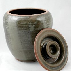 Willow Tree Pottery