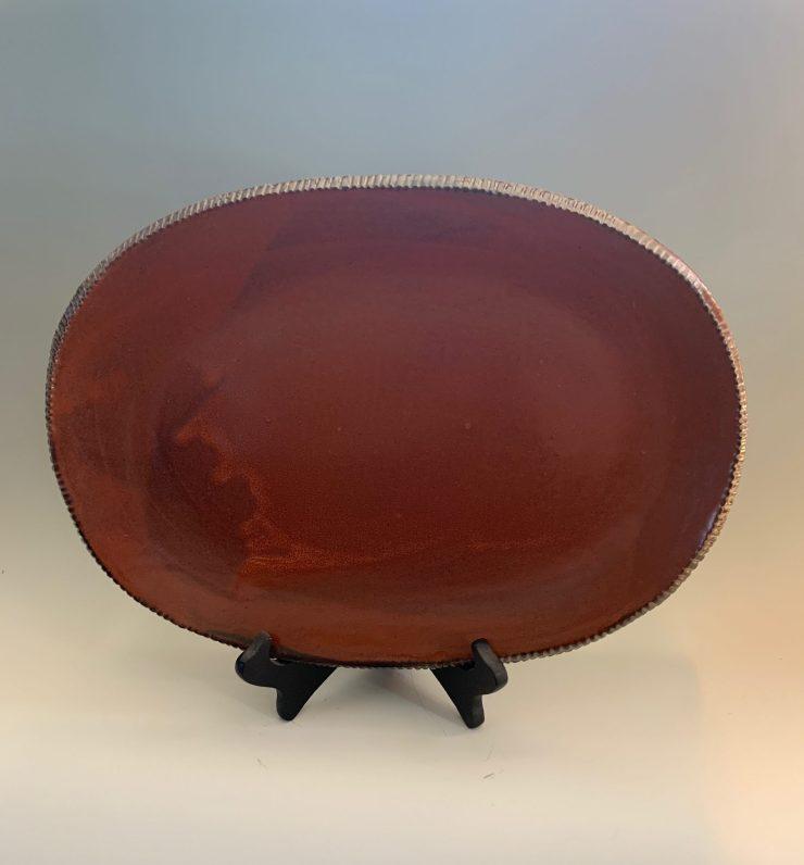 New England Platter