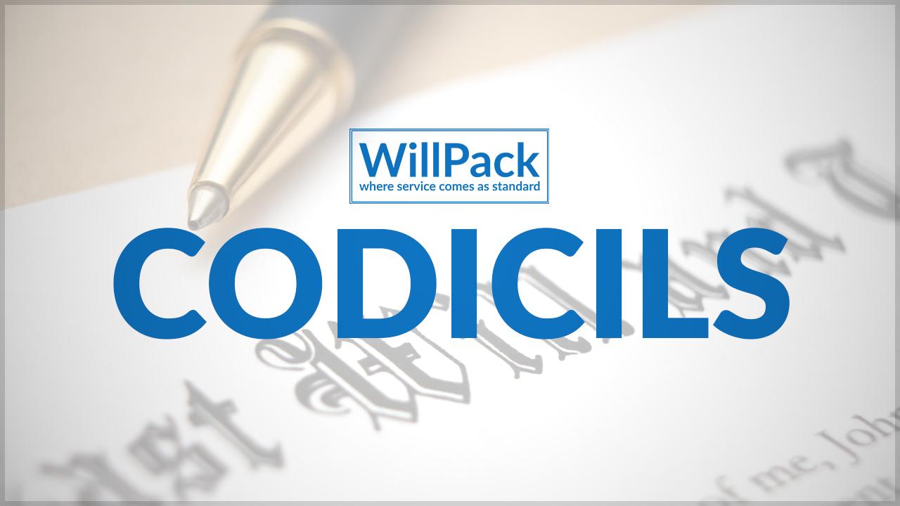 pen, paper, will, table, desk, text, codicil, blue, logo, willpack