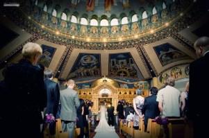vancouver greek orthodox church