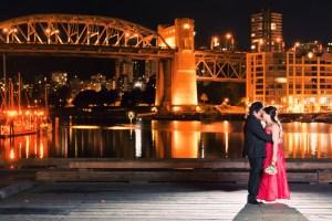 wedding_photographer_076