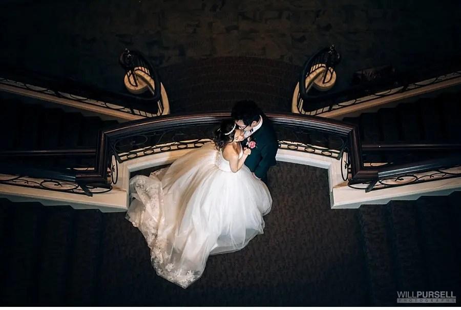 SwanESet Wedding photography