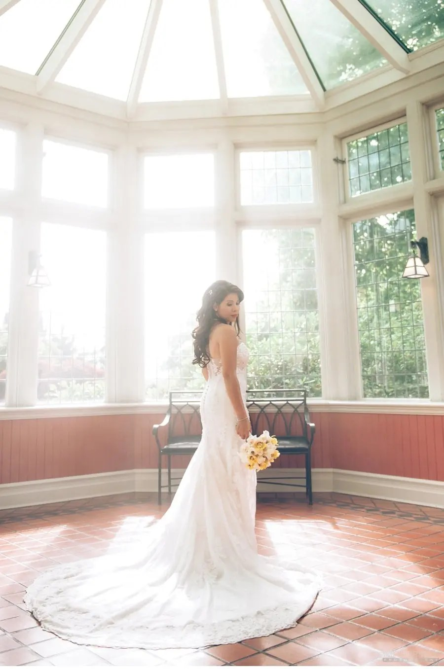 Cecil green wedding  Will Pursell Photo