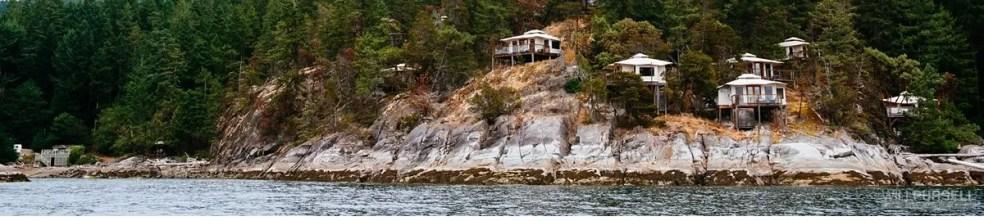 rockwater cove