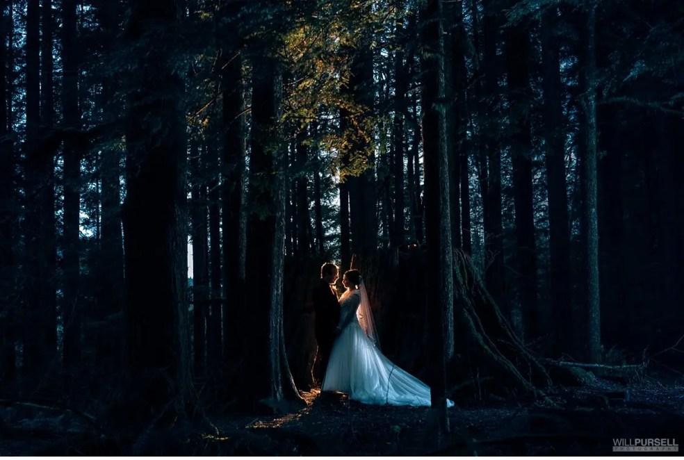 wedding-golden-ears-park-mape-ridge