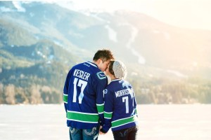 whistler-engagement-photography