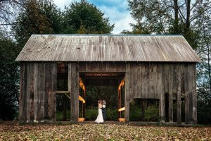 barn-weddings-vancouver