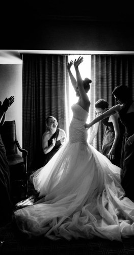 whistler-wedding