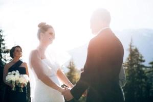 whistler-outdoor-wedding