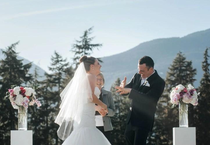 whistler-wedding-ceremony