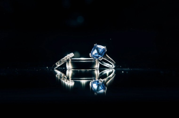 whistler-wedding-rings