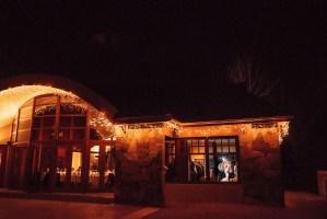 fairmont-whistler-wedding-venue