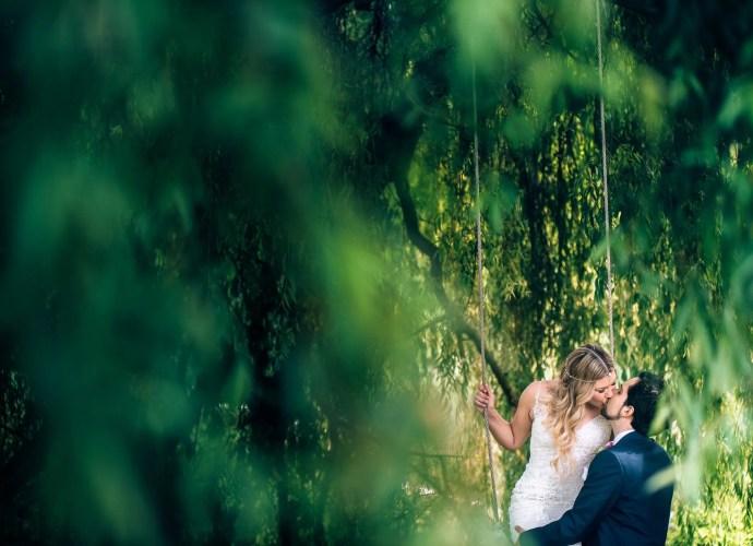 jericho-beach-wedding-photos