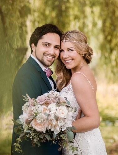 willow-tree-wedding-photos