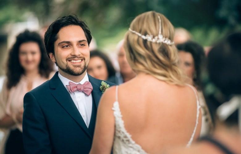 albanian wedding vancouver
