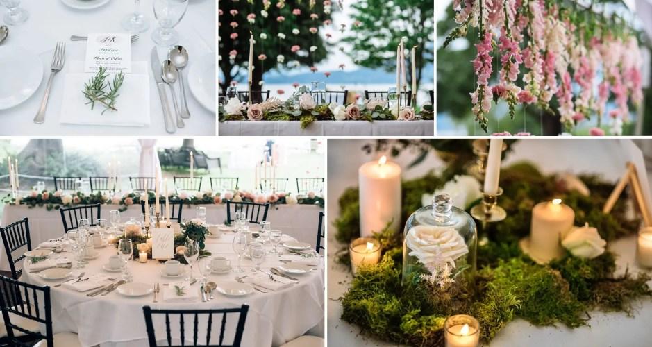 westcoast boho wedding vancouver