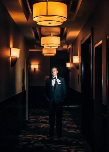 auberge vancouver hotel wedding