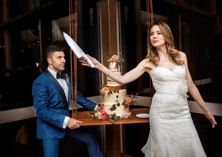 wedding venues in whistler