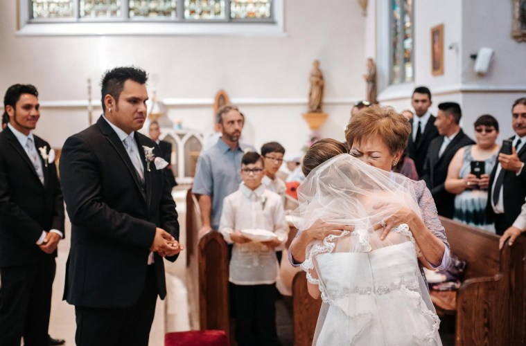 wedding-holy-rosary-cathedral