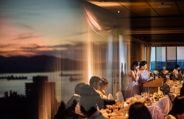 coast-plaza-hotel-wedding-photos