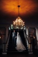 hycroft manor stair photos